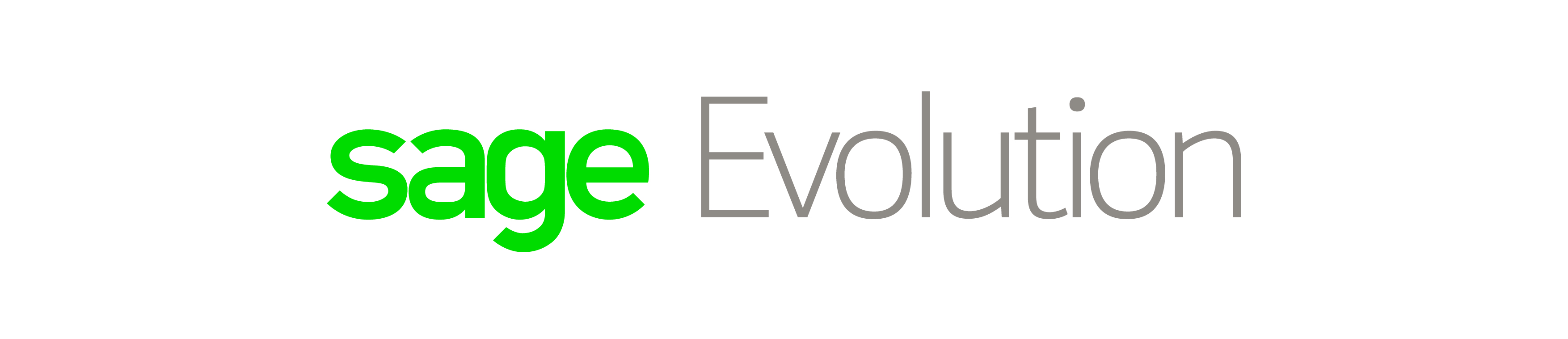 Evo 2017 Logo >> Sage Evolution – Corporate Computing